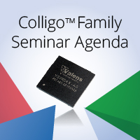 Colligo_seminar_California-200-000.jpg